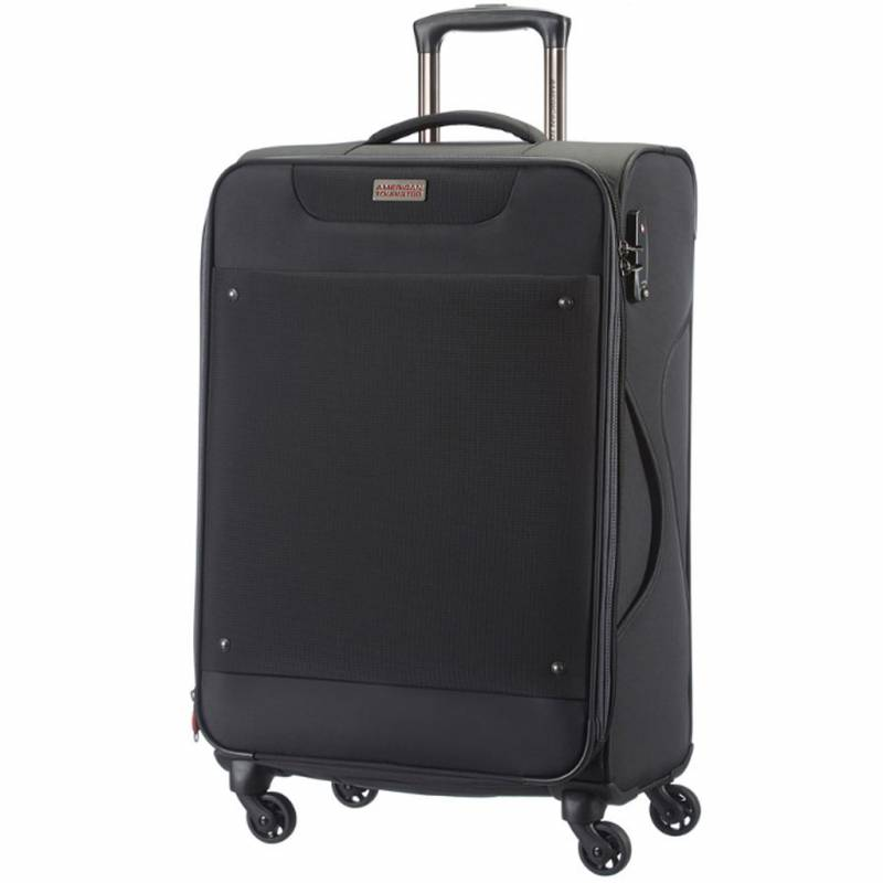 offres valises american tourister vos valises. Black Bedroom Furniture Sets. Home Design Ideas