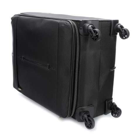 valise roncato ironik appropri e comme bagage main ryanair. Black Bedroom Furniture Sets. Home Design Ideas