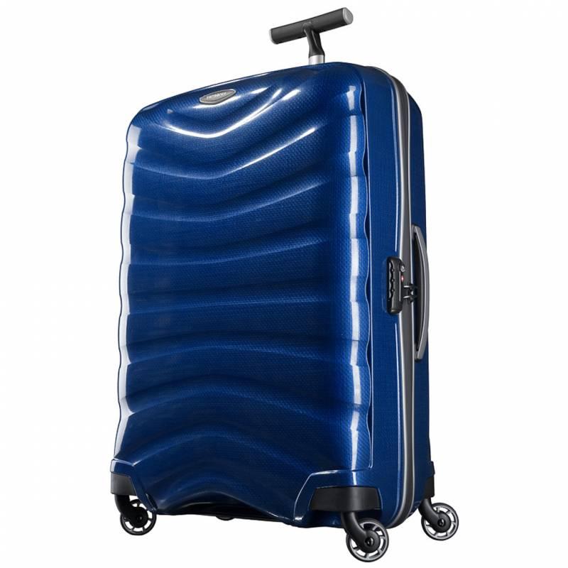 valise pas cher samsonite vos valises. Black Bedroom Furniture Sets. Home Design Ideas