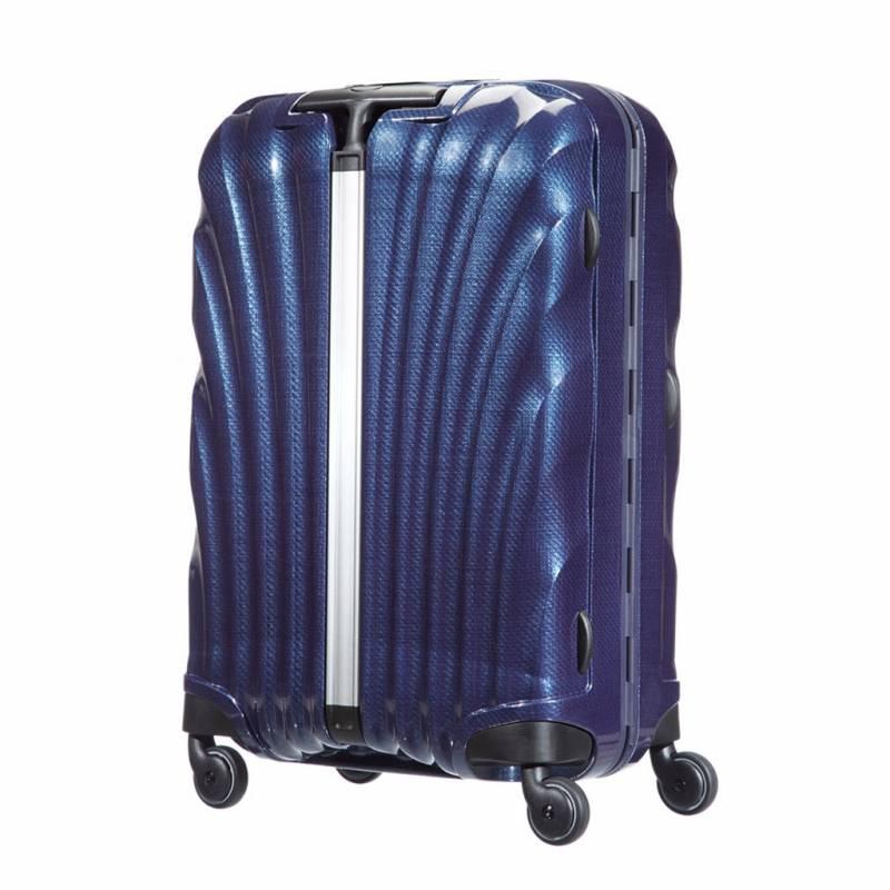 valise samsonite lite locked 75 cm i samsonite lite locked. Black Bedroom Furniture Sets. Home Design Ideas