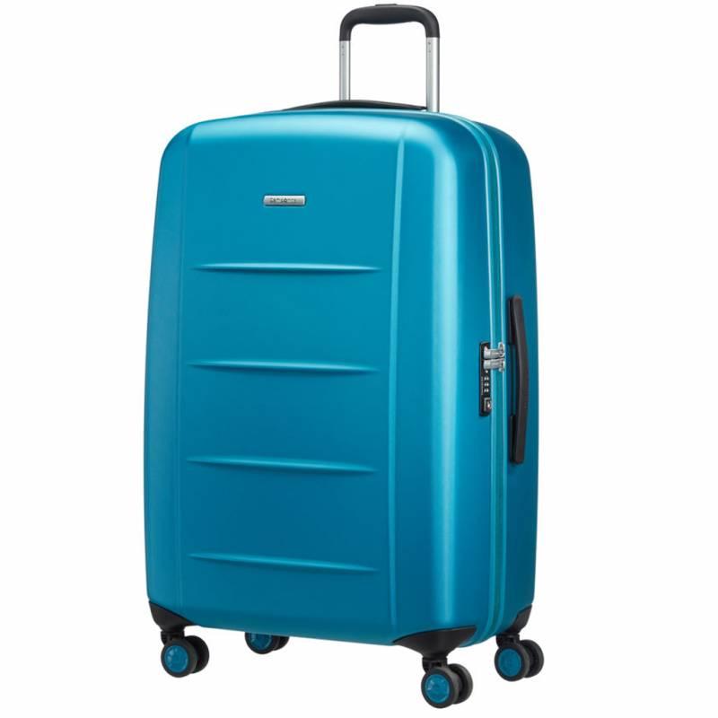 valise samsonite xylem pc 75 cm i samsonite vos valises. Black Bedroom Furniture Sets. Home Design Ideas