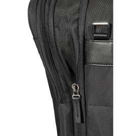 Serviette ordinateur Samsonite Openroad 15.6