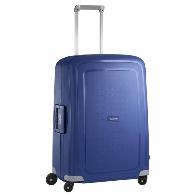 Valise Samsonite S´Cure