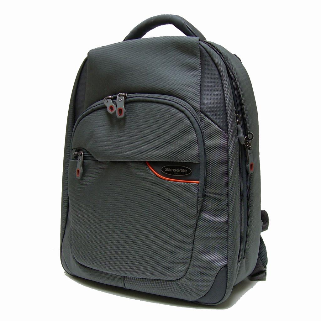 sac dos pour ordinateur 15 vos valises. Black Bedroom Furniture Sets. Home Design Ideas