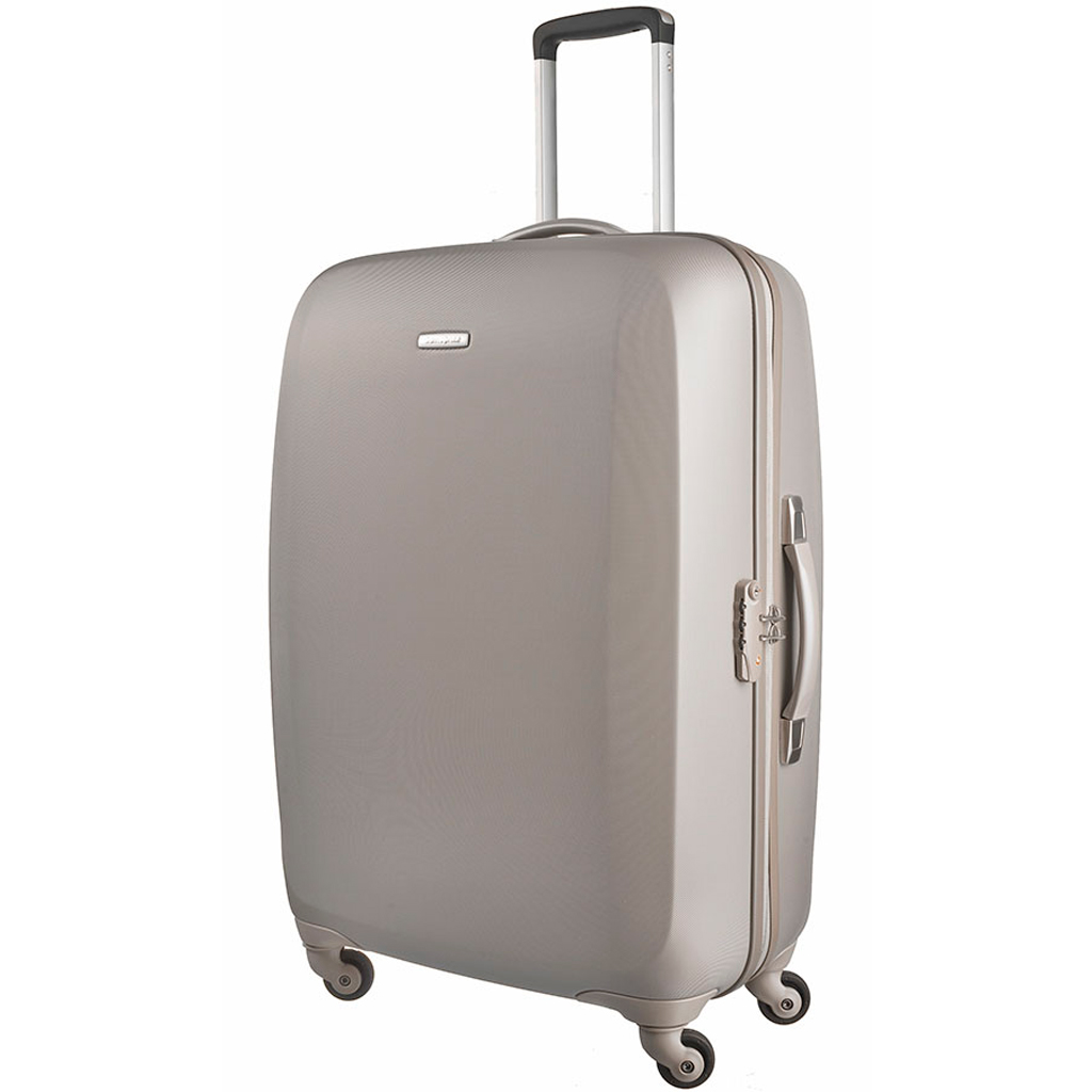 valise samsonite starwheeler 74 cm i samsonite pas cher vos valises. Black Bedroom Furniture Sets. Home Design Ideas