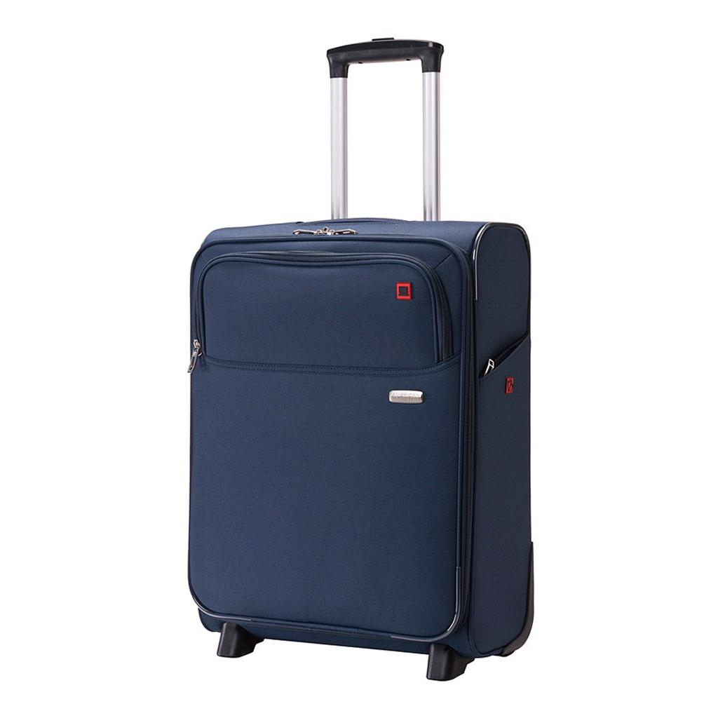 ryanair bagage cabine pas cher american tourister atlanta vos valises. Black Bedroom Furniture Sets. Home Design Ideas