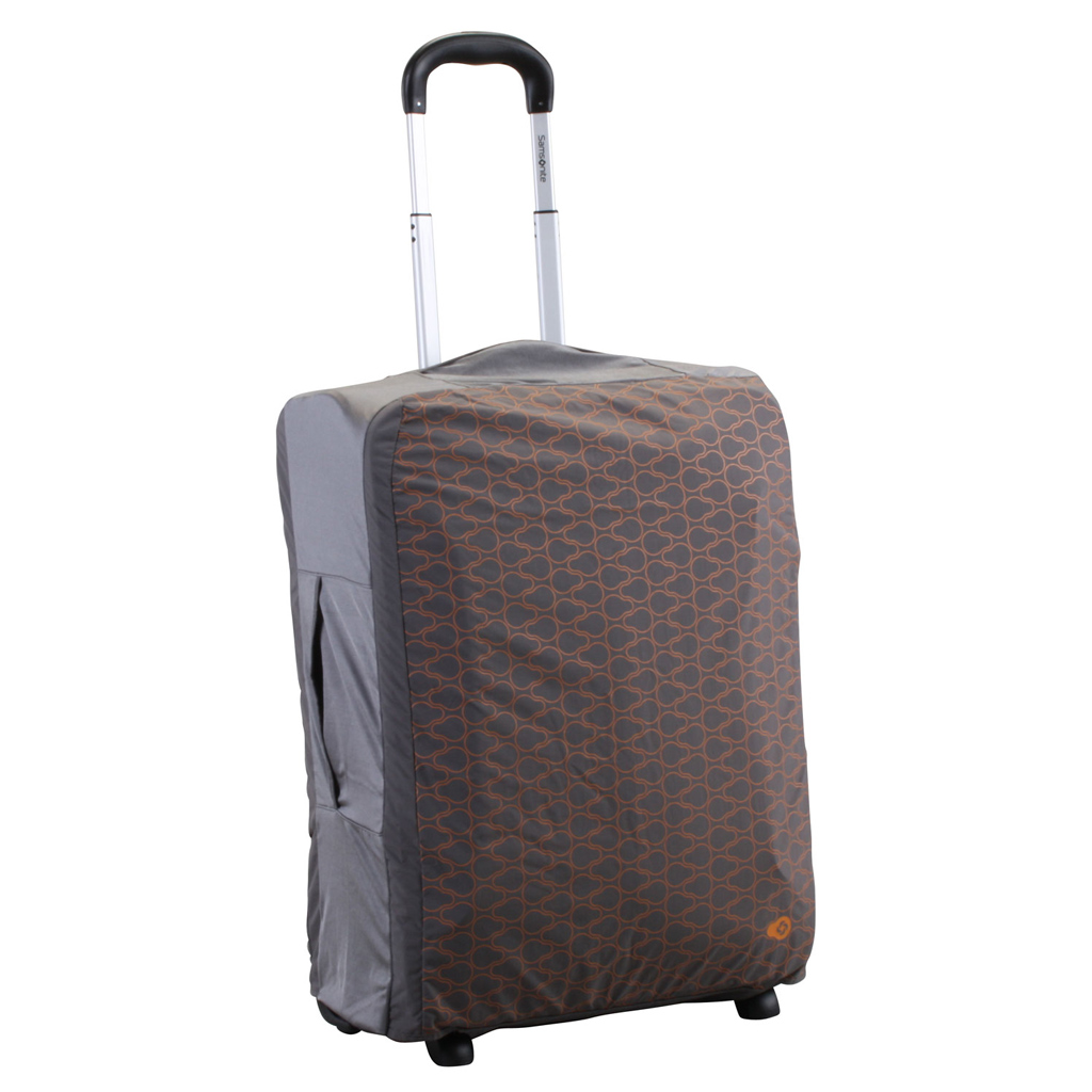Housse De Protection Bagage M I Samsonite