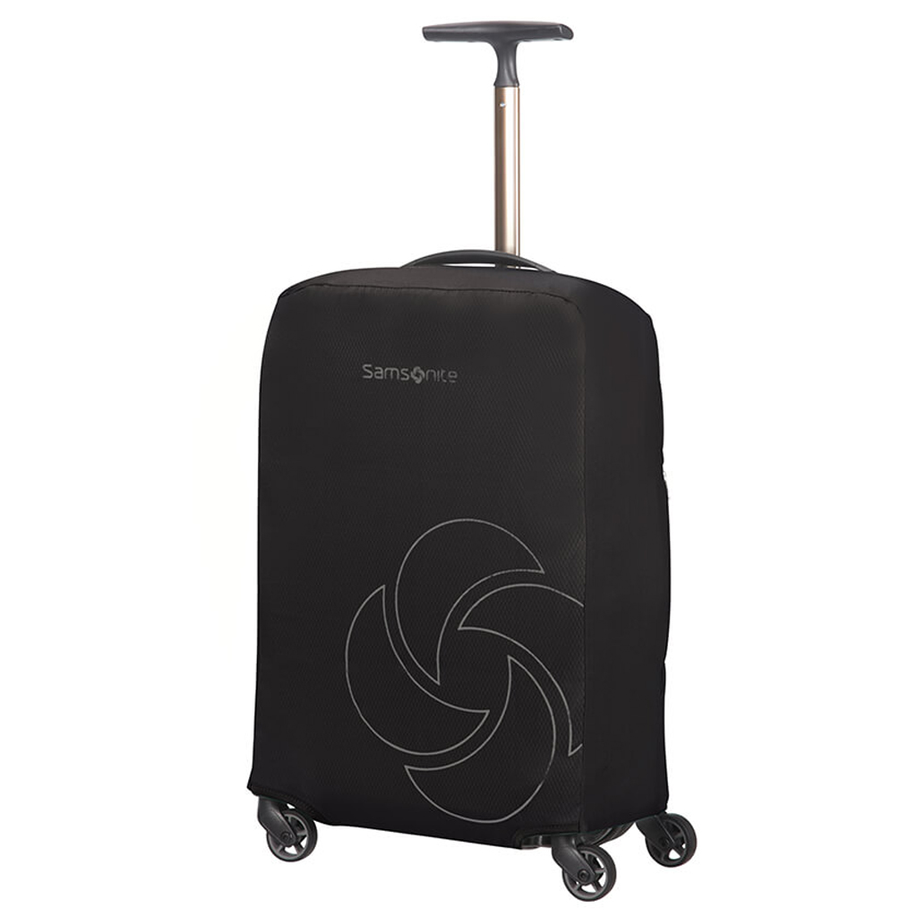 Housse de protection pliable S Samsonite