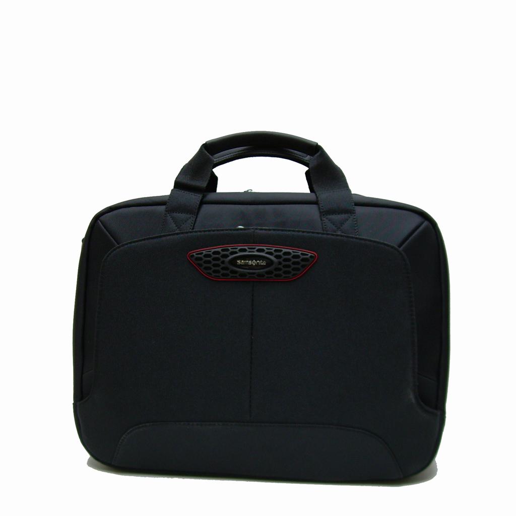 Porte ordinateur 15 6 vos valises for Porte ordinateur