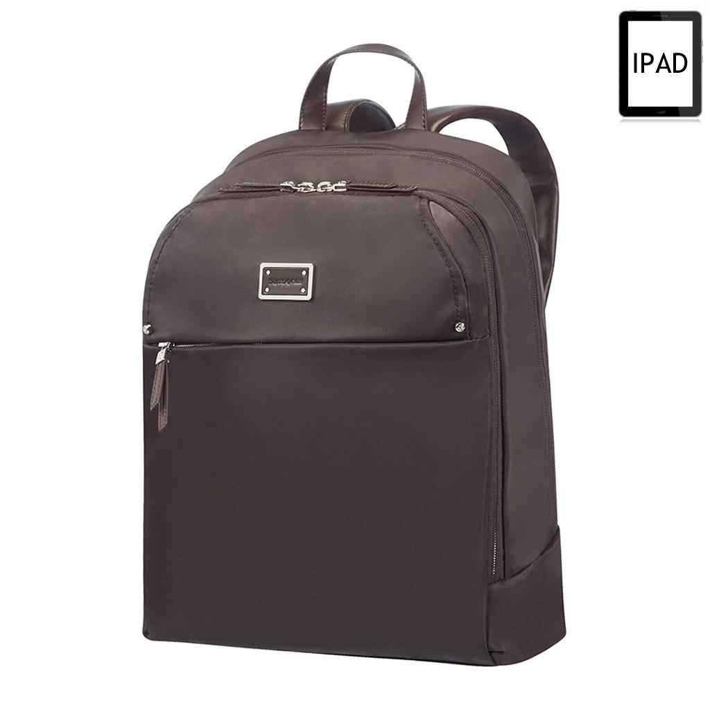 sac dos samsonite city air collection 2015 vos valises. Black Bedroom Furniture Sets. Home Design Ideas