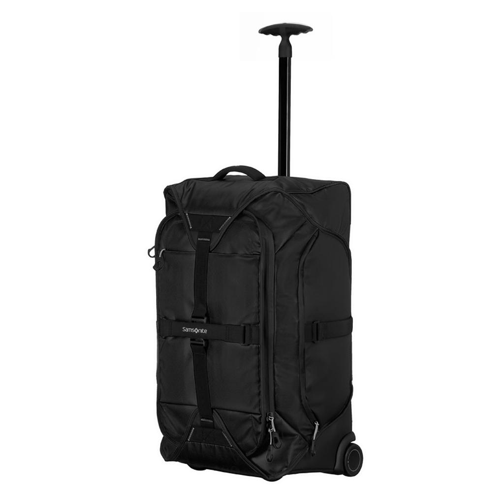 bagage cabine easyjet. Black Bedroom Furniture Sets. Home Design Ideas