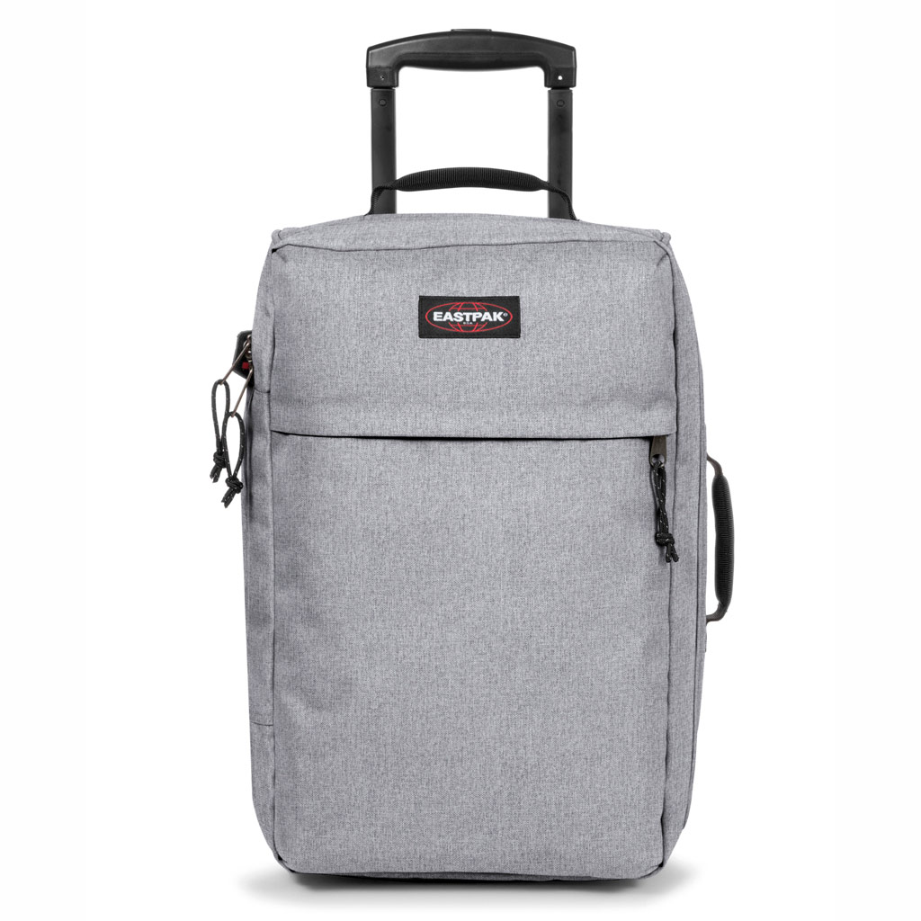 Sac de voyage Eastpak Traffik Light