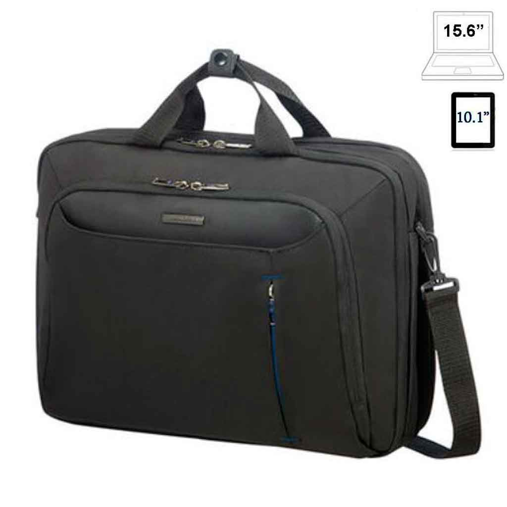 À Samsonite Dos Guardit Up Ordinateur Serviettesac qgna1H