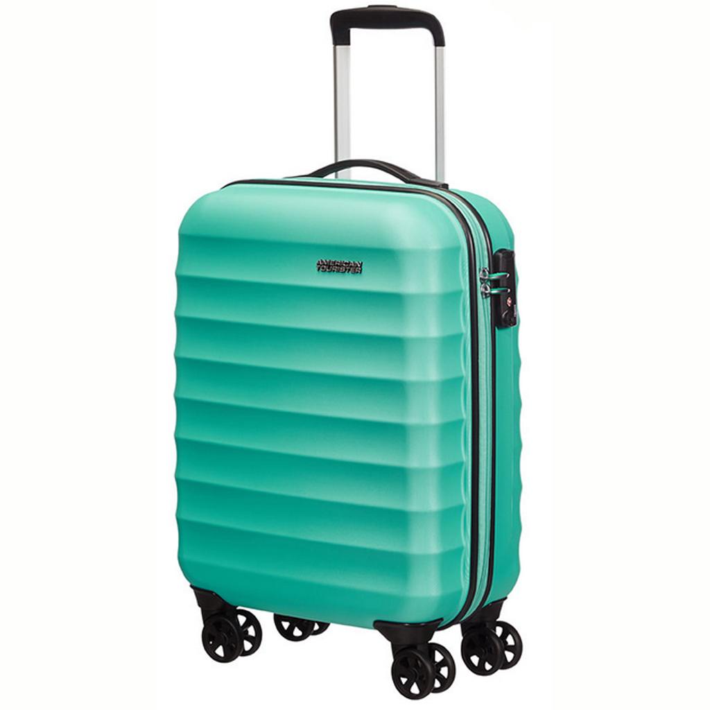 bagage cabine 55x40x20. Black Bedroom Furniture Sets. Home Design Ideas