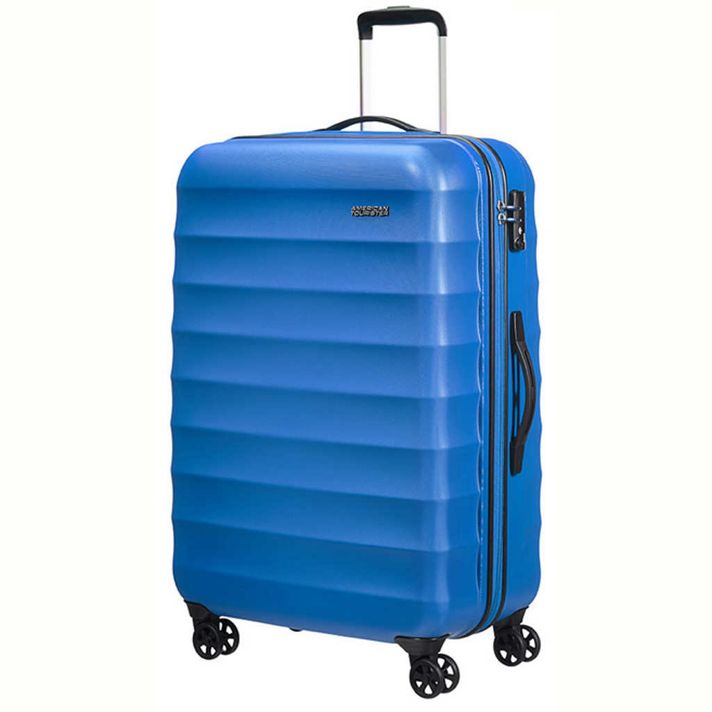 American Tourister Bagages De Grande Taille