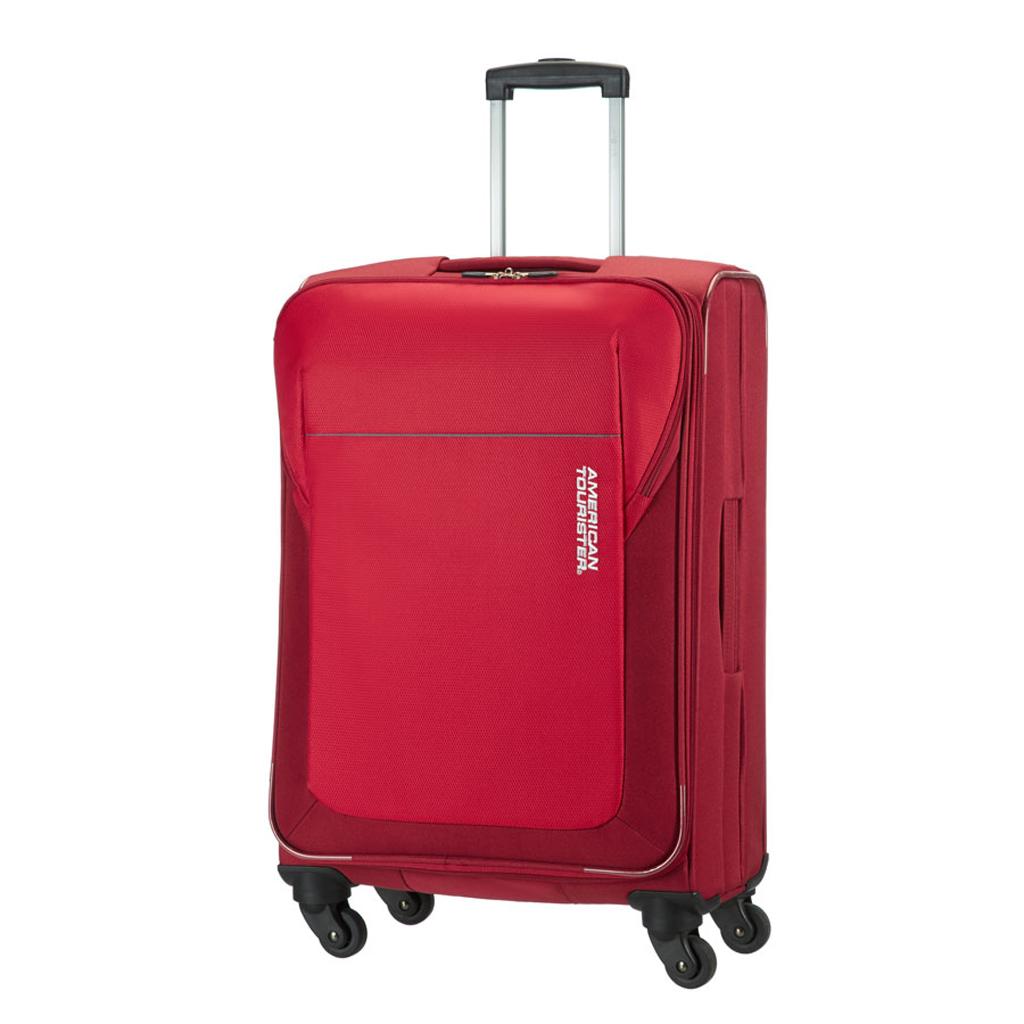valise moyenne pas cher american tourister san francisco. Black Bedroom Furniture Sets. Home Design Ideas