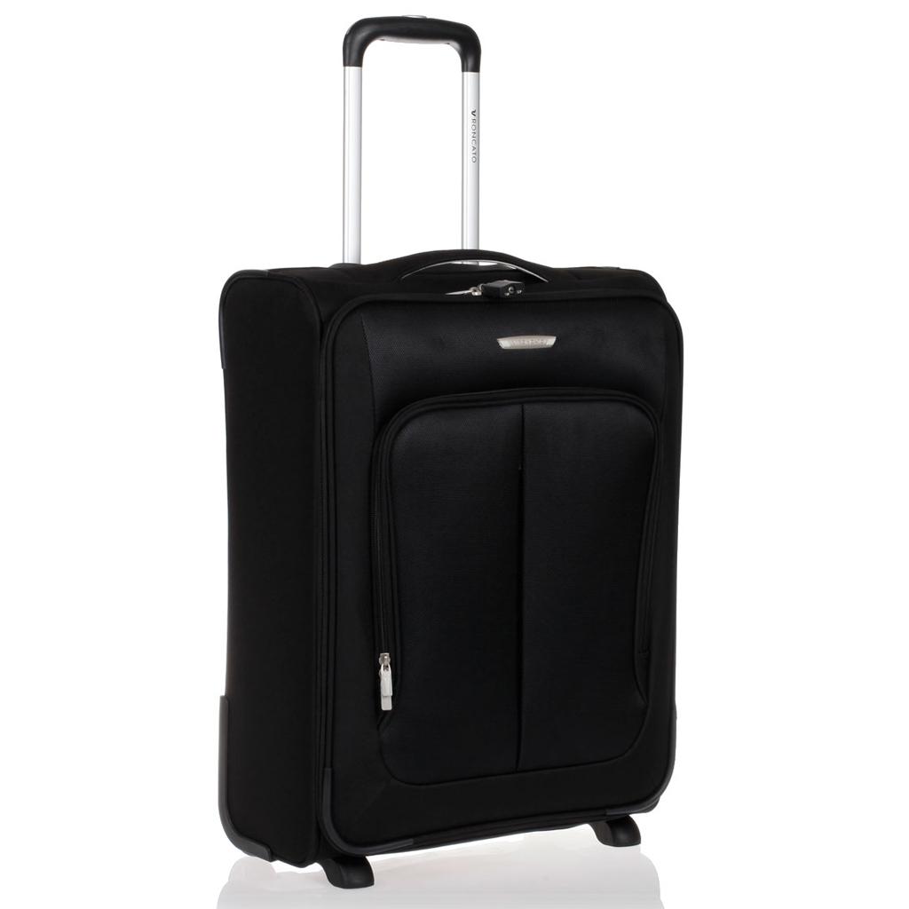 valise roncato smart trolley 55 cm i roncato vos valises. Black Bedroom Furniture Sets. Home Design Ideas