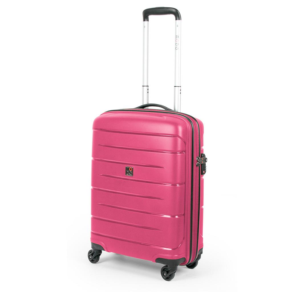 valise roncato starlight appropri e comme bagage main ryanair vos valises. Black Bedroom Furniture Sets. Home Design Ideas