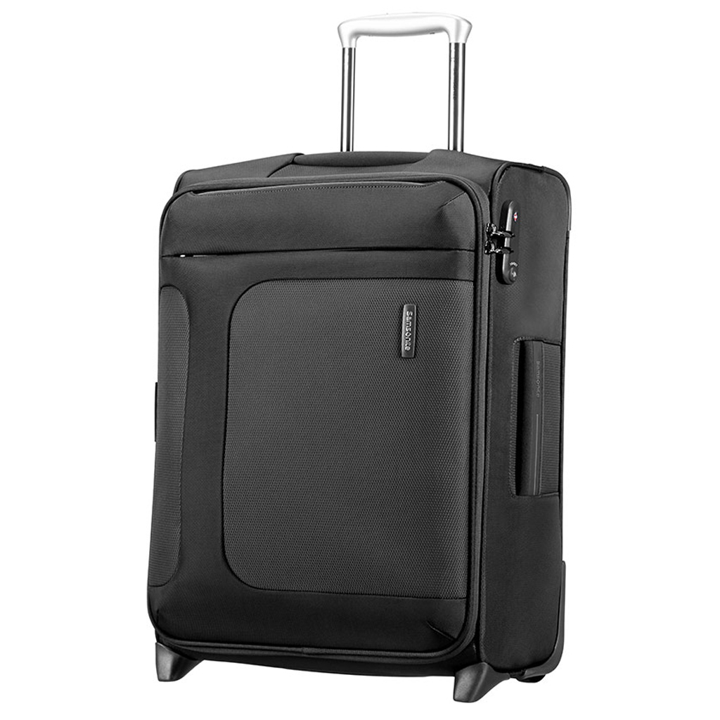 valise samsonite asphere valide comme bagage cabine vos valises. Black Bedroom Furniture Sets. Home Design Ideas