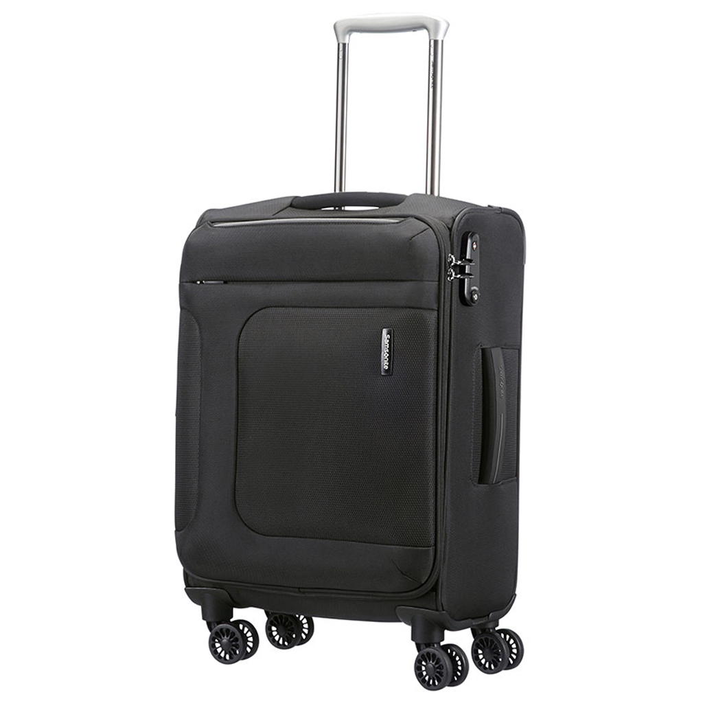 valise samsonite asphere valide comme bagage cabine ryanair vos valises. Black Bedroom Furniture Sets. Home Design Ideas