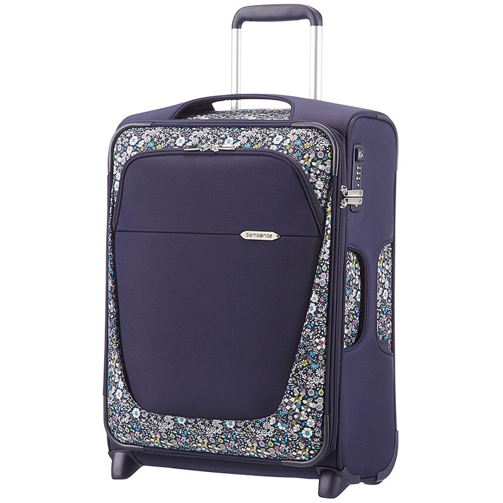 bagage cabine ryanair samsonite b lite 3 libert vos valises. Black Bedroom Furniture Sets. Home Design Ideas