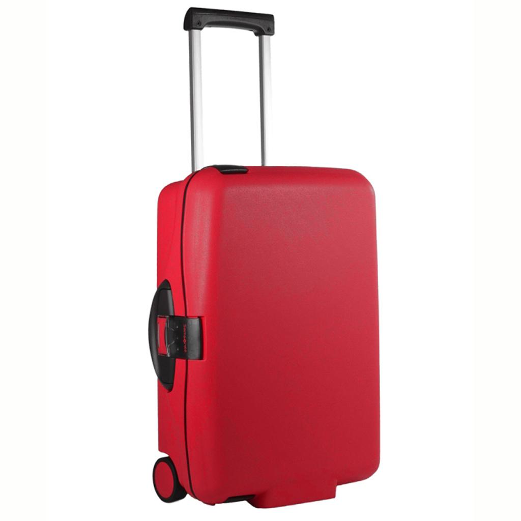 valise samsonite cabin collection trolley 55 cm. Black Bedroom Furniture Sets. Home Design Ideas