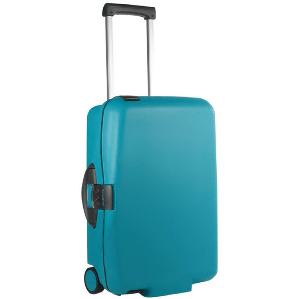 871b1b68df Valise Samsonite Cabin Collection trolley 55 cm