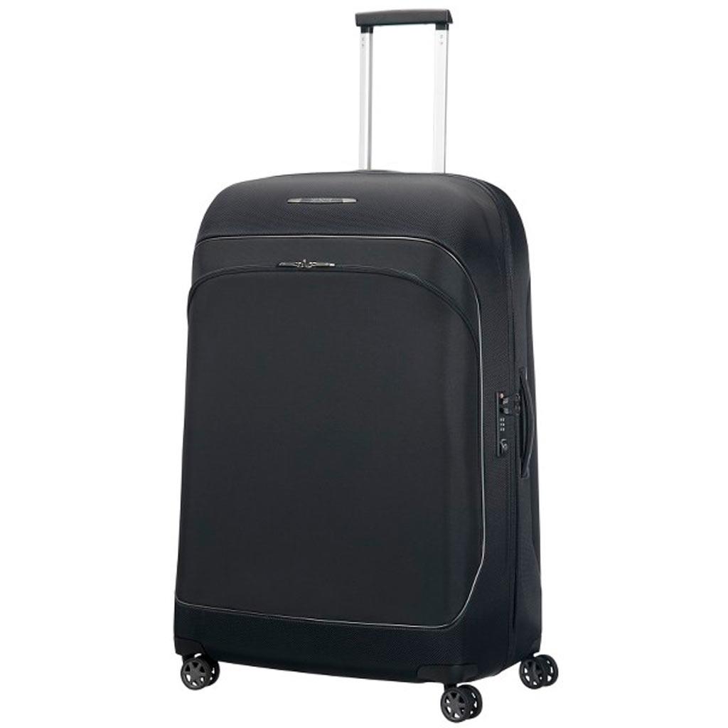 valise samsonite fuze 68 cm. Black Bedroom Furniture Sets. Home Design Ideas