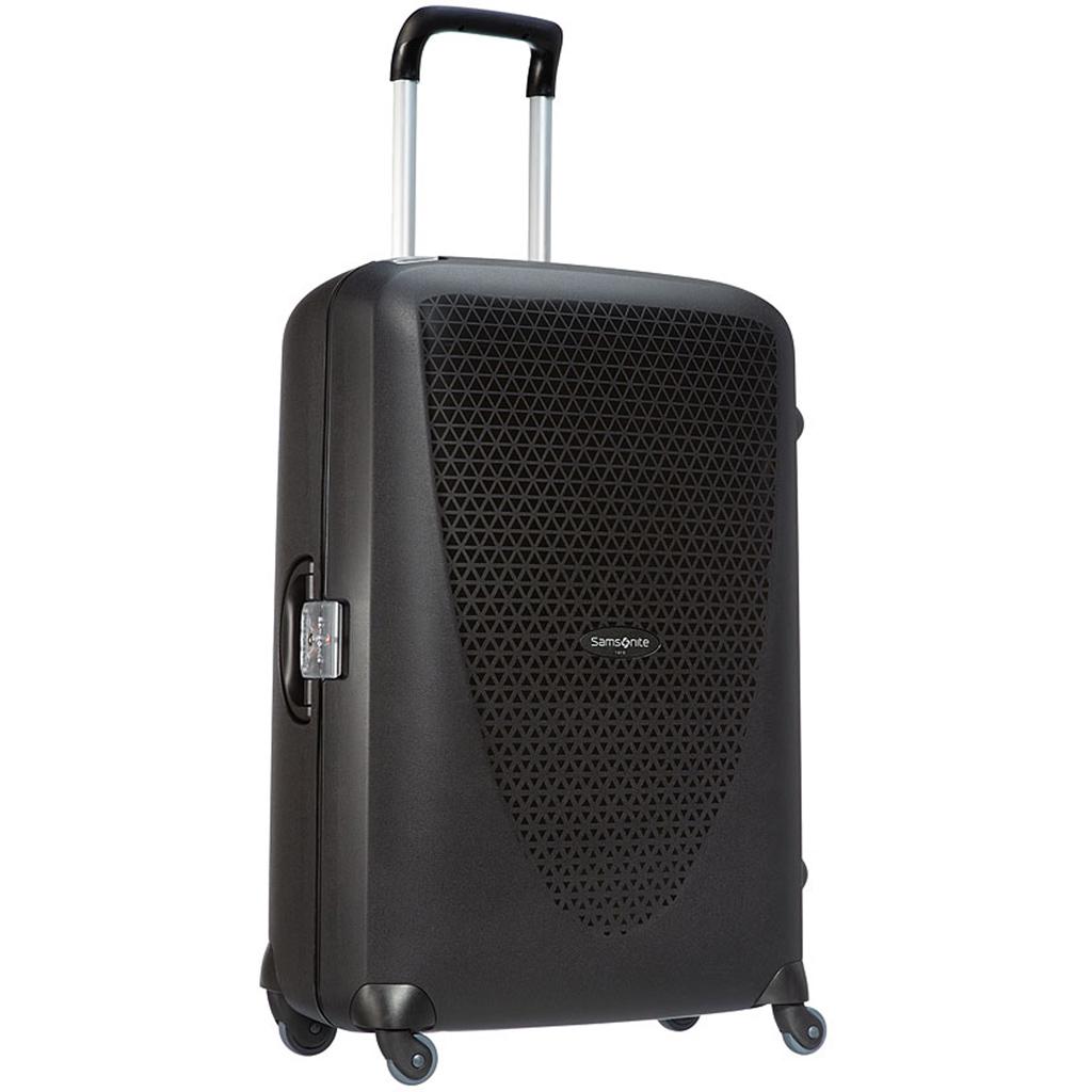 valise samsonite termo young 78 cm i samsonite pas cher. Black Bedroom Furniture Sets. Home Design Ideas