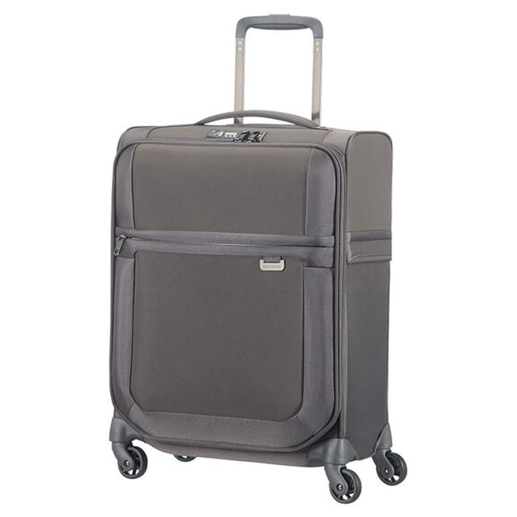 valise samsonite uplite 55 cm. Black Bedroom Furniture Sets. Home Design Ideas