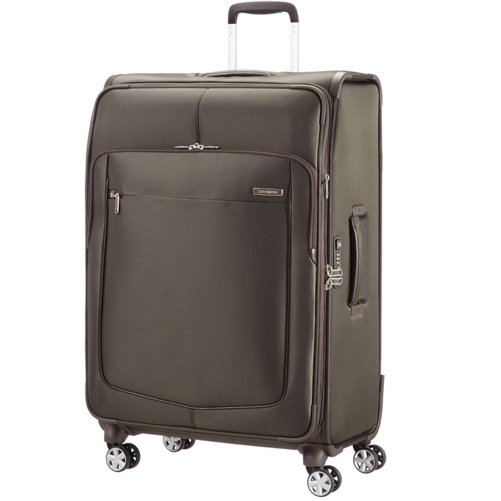 Valise Samsonite X-Pression 77 Cm I Samsonite