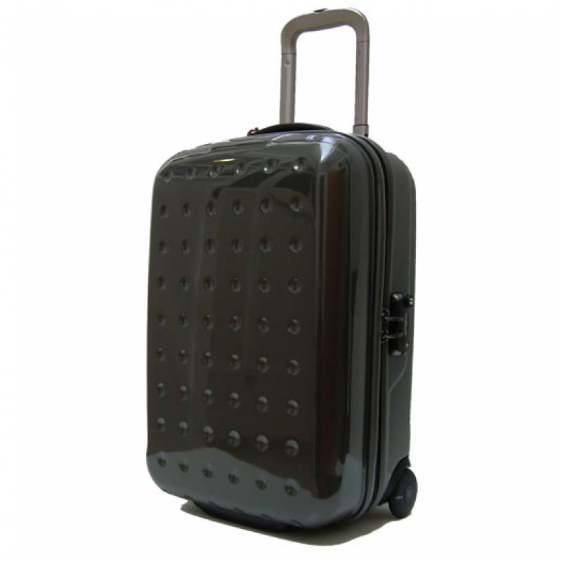 puis je amener mon bagage en cabine. Black Bedroom Furniture Sets. Home Design Ideas